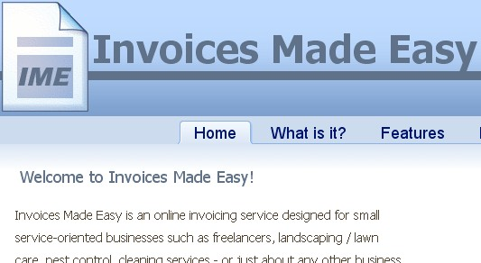 House Cleaning Sample Invoice How To Start A House