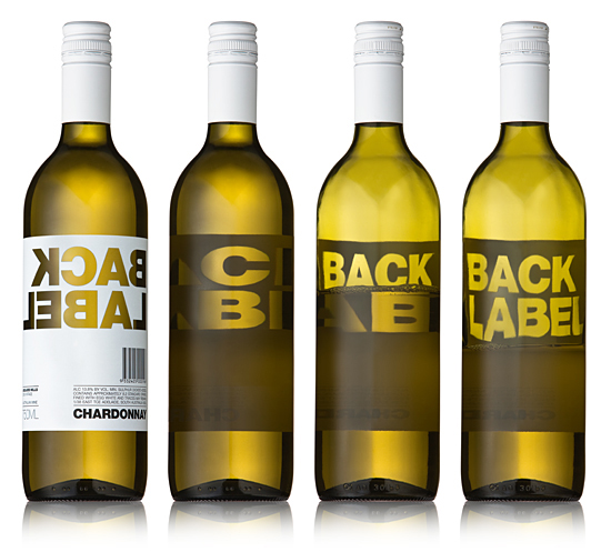 Think smart designs blog most fresh and beautiful for Most beautiful wine bottles