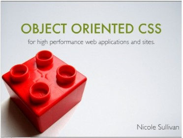 css_frameworks