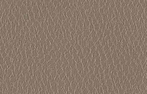 40 Free High Quality Leather Textures Pixelbell